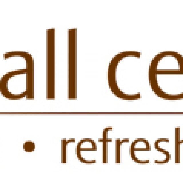 RECALL CENTRUM – hned vedle apartmánu Sedmihorské léto