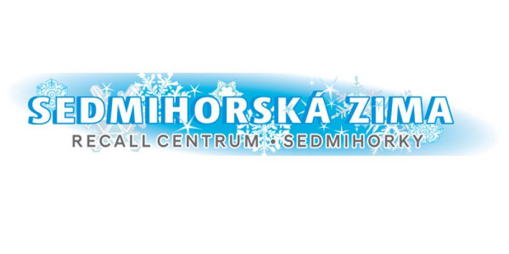 SEDMIHORSKÁ ZIMA